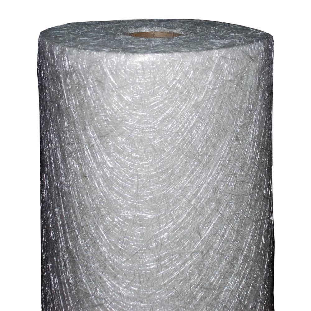 Malla fibra de vidrio isaval - Varillas fibra de vidrio ...