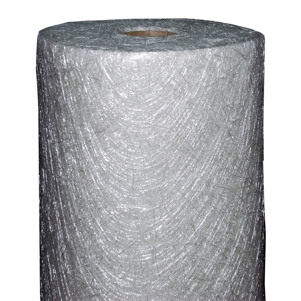 Lana de vidrio precio cool ursa glasswool with lana de - Precio lana mineral ...