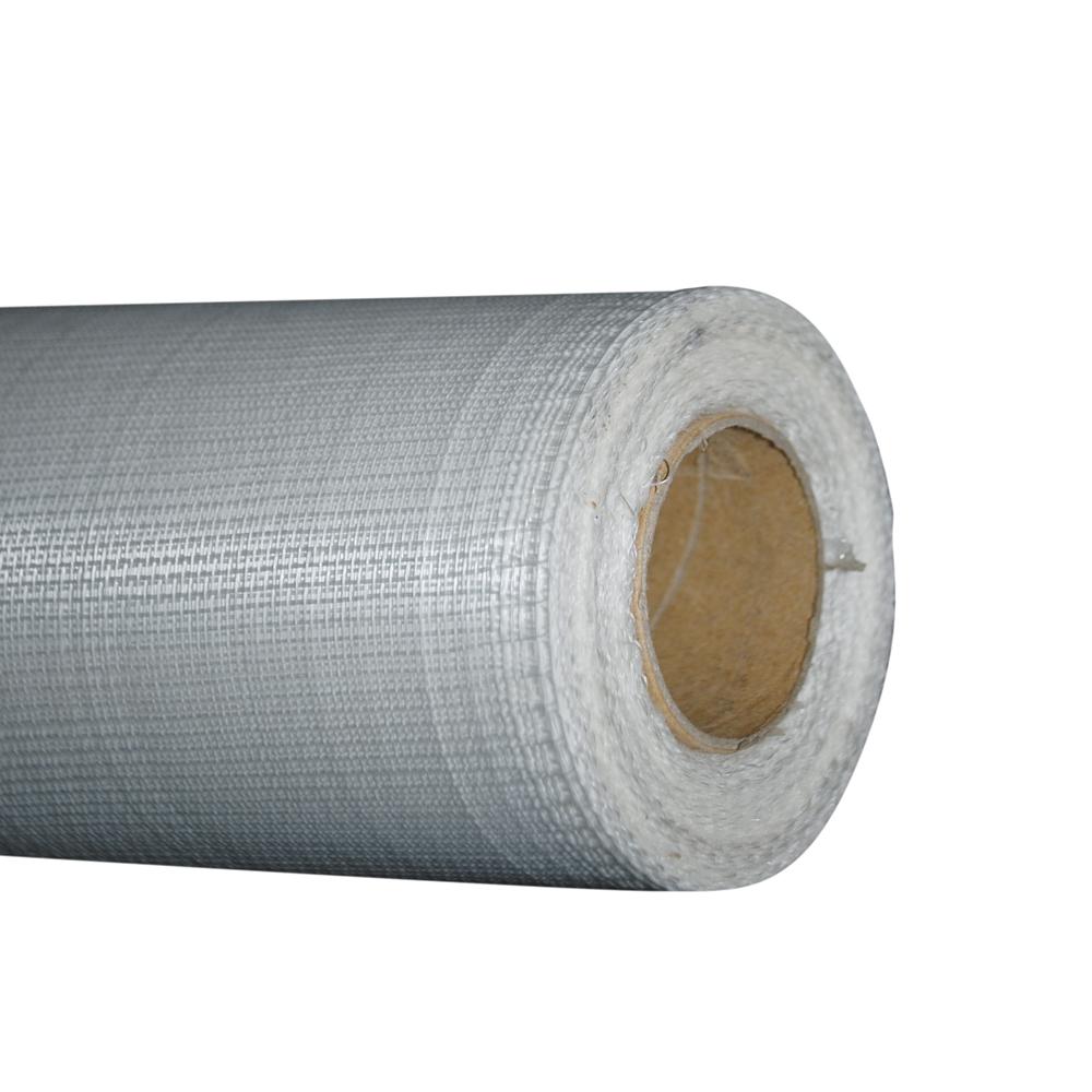 malla fibra de vidrio isaval