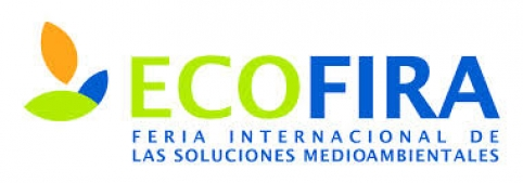 20130827125636-ecofira-web