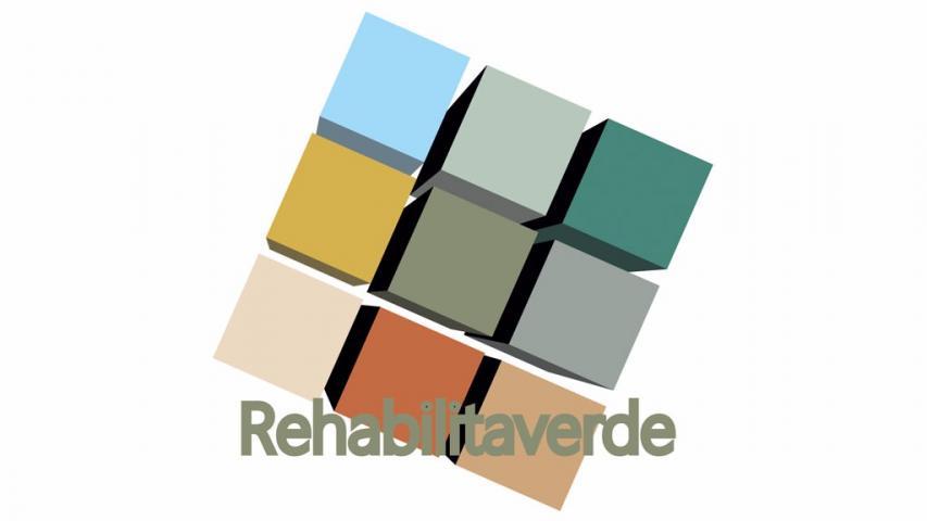 Rehabilitaverde IV Encuentro Empresarial
