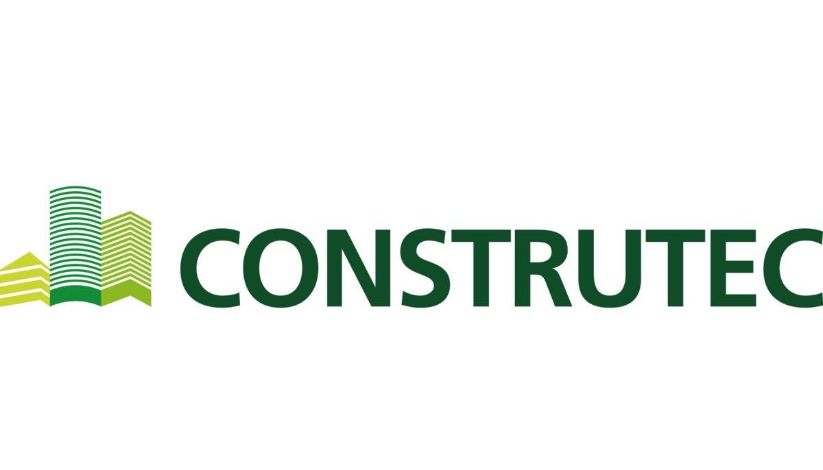 CONSTRUCTEC 2012 Salón Internacional de la Construcción de Madrid.