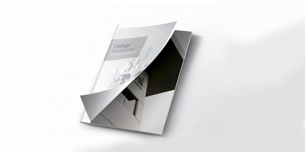 CatalogoInstalaciones
