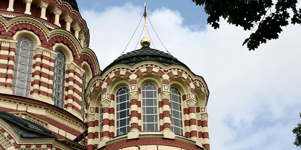 catedralucrania
