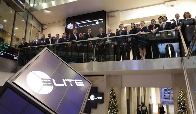 Elite_Londres