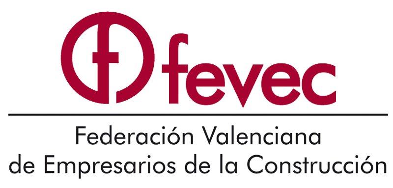 FEVEC
