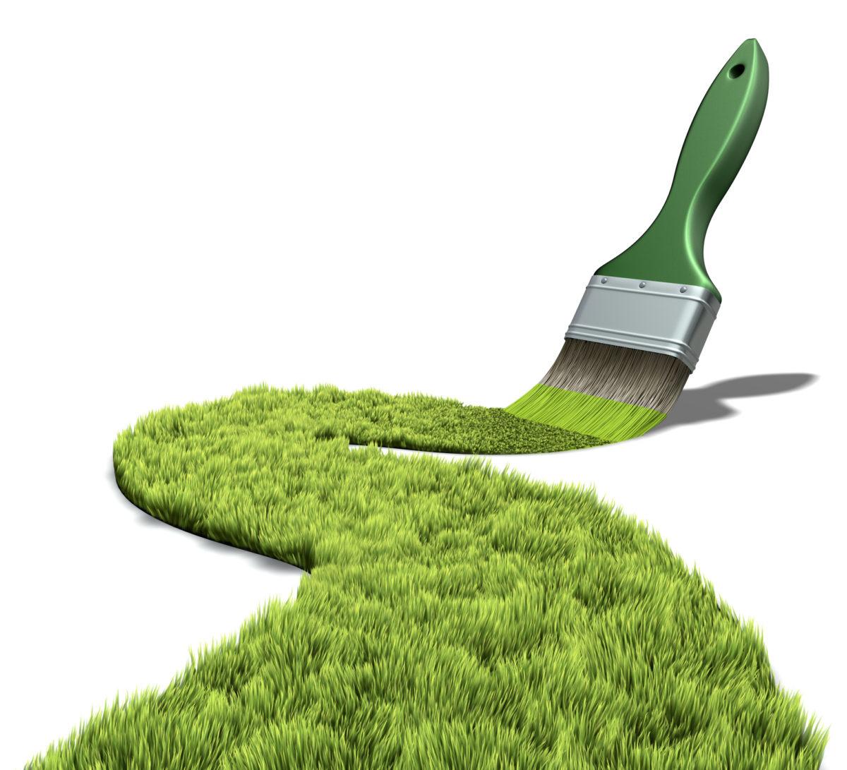 Medio ambiente premia el buen comportamiento de Pinturas Isaval.