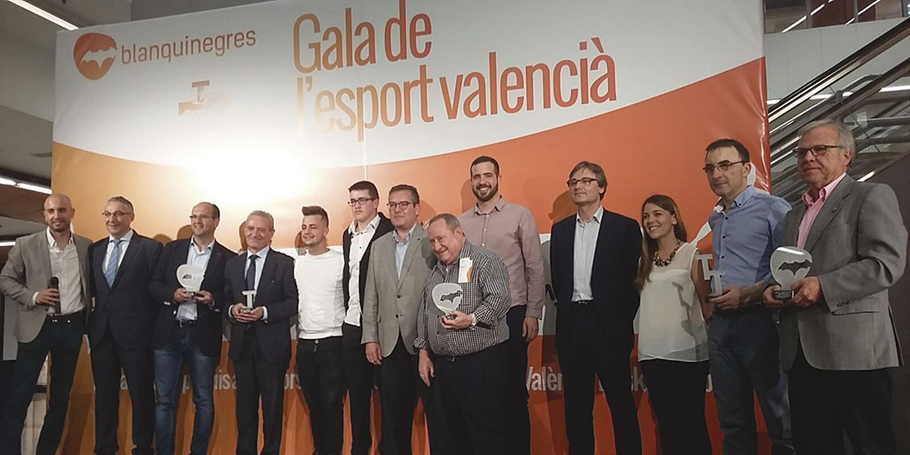 GalaEsport1
