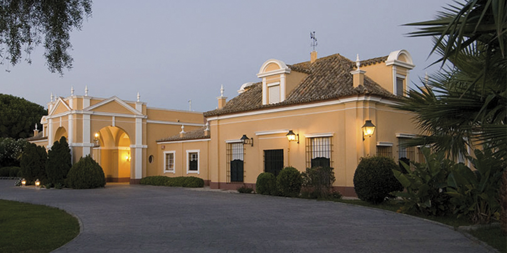hotel_montenmedio