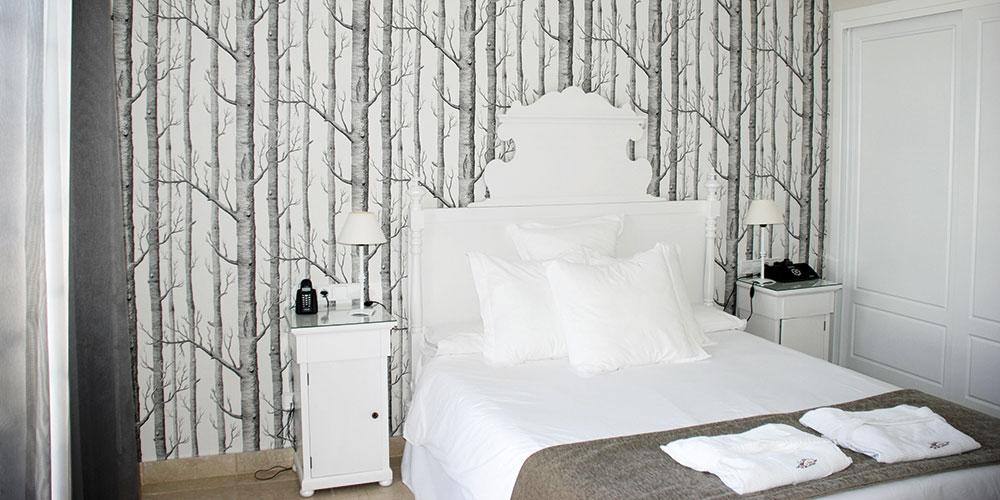 HotelSaTalaia1