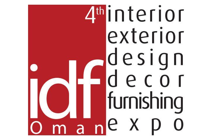 idf Expo – Omán