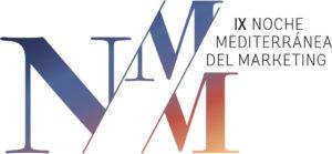 IX Noche Marketing Mediterráneo