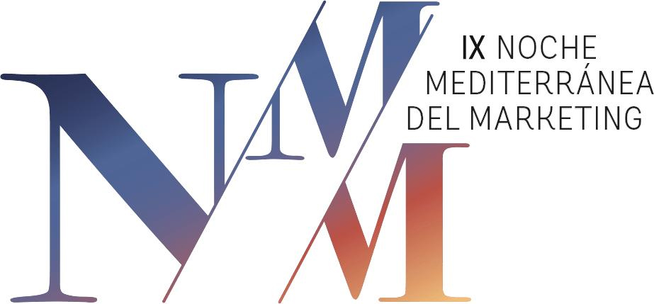 Isaval, finalista de los premios de la IX Edición de la Noche del Marketing Mediterráneo.