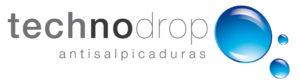 LOGO TECHNODROP-01-01