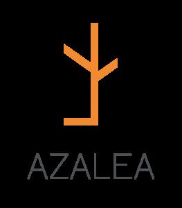 Proyecto Azalea UPV ISAVAL