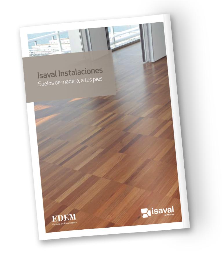 Catálogo EDEM