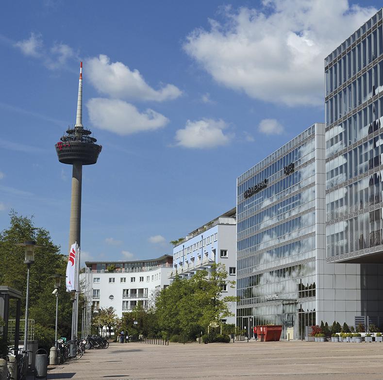 NH Alemania