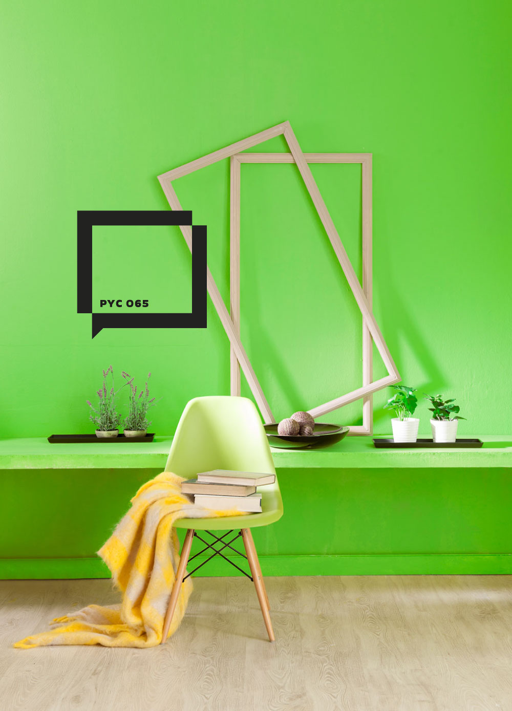 pyc065_isaval_color_verde_deco