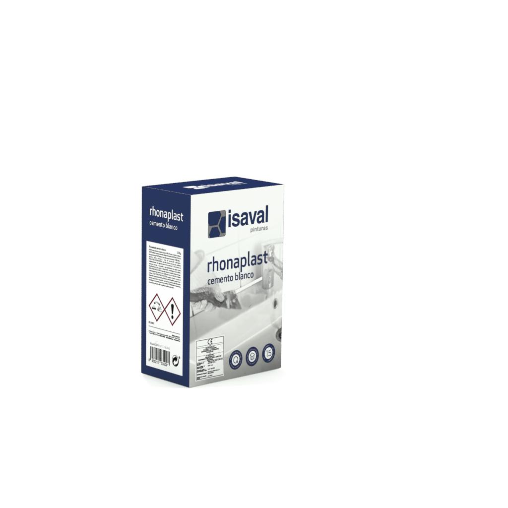 Rhonaplast cement glue isaval - E glue espana ...
