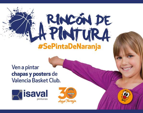 RINCÓN-DE-PINTAR-VBC-web
