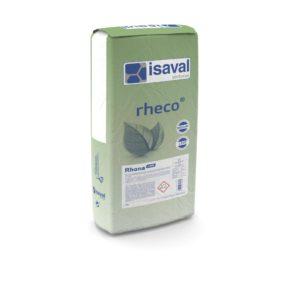 rheco c-800