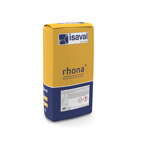 Rhona® MA-400