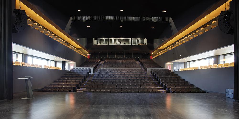 TeatroAuditorio1
