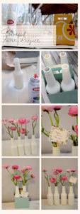 Vase DIY2