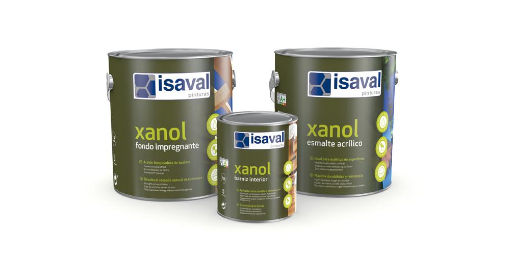 Xanol1