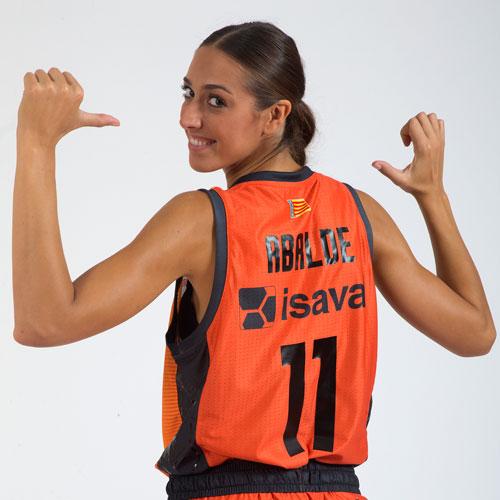 El éxito de Valencia Basket Club Femenino no solo reside en la victoria.