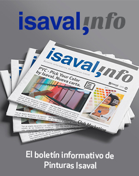 banner-lateral_Isaval-info