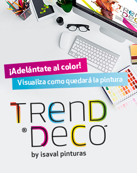 banner-lateral_Trendeco