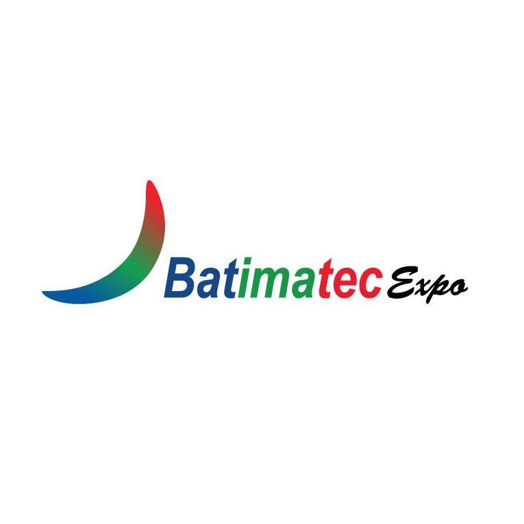 XX Edición de Batimatec 2017 – Argelia.