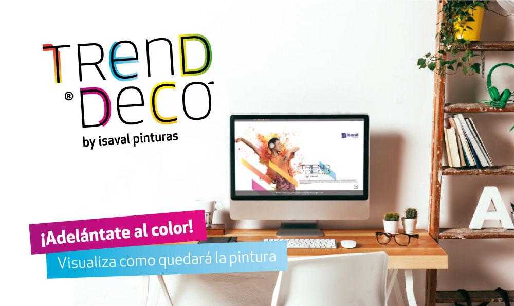 cabecera_trenddeco