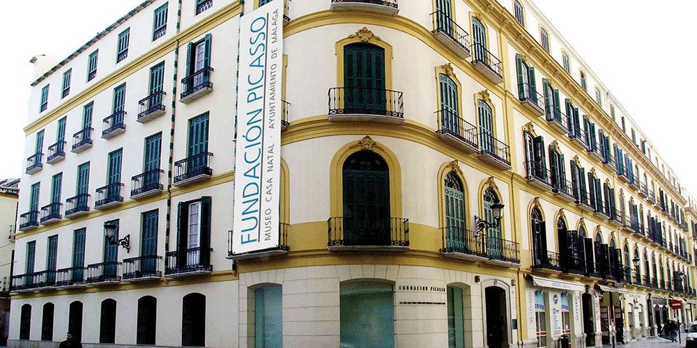 casa_picasso_natal_fachada