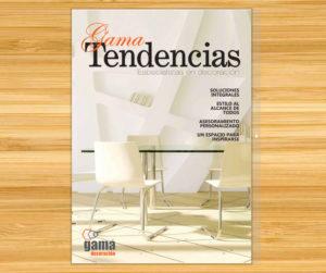 catalogo_tendencias