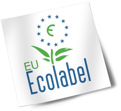 Isaval amplía el catálogo de soluciones ecosostenibles certificadas con la etiqueta Ecolabel