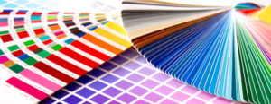 elegir_el_mejor_color_para_paredes