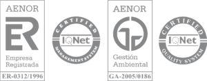 iconos-aenor