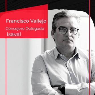 Damos la Cara – Iniciativa empresas familiares de España.