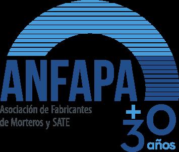 Isaval se incorpora como asociado a ANFAPA