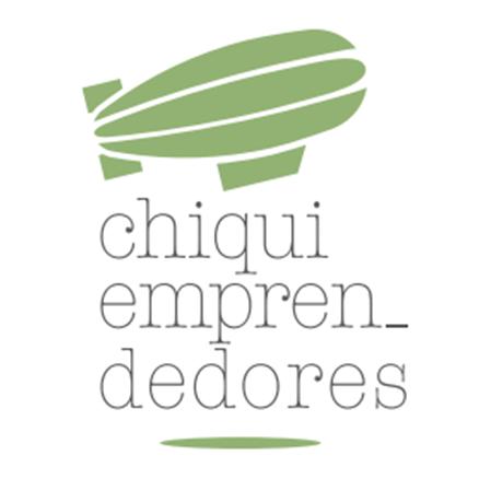 Retamos a los Chiquiemprendedores del cole Edelweiss