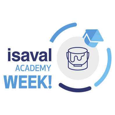 Isaval Academy Week – Green Edition.