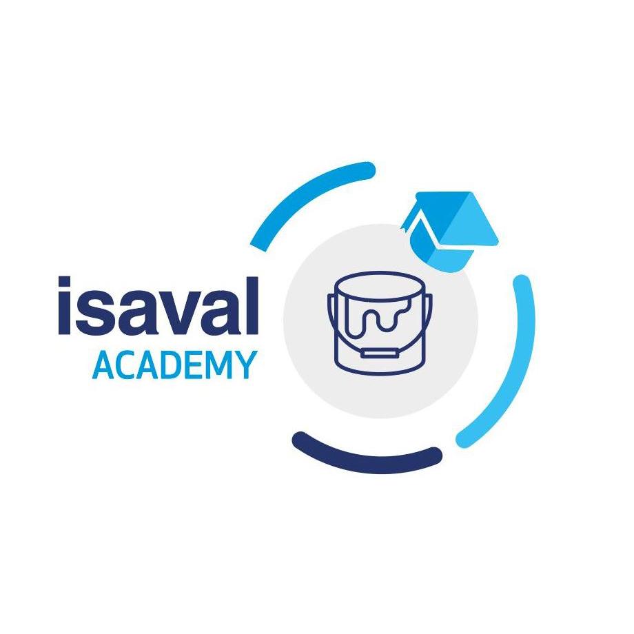 Apoyamos a nuestros profesionales y distribuidores con Isaval Academy
