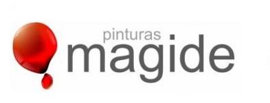 pinturas Magide - Distribuidor Pinturas Isaval