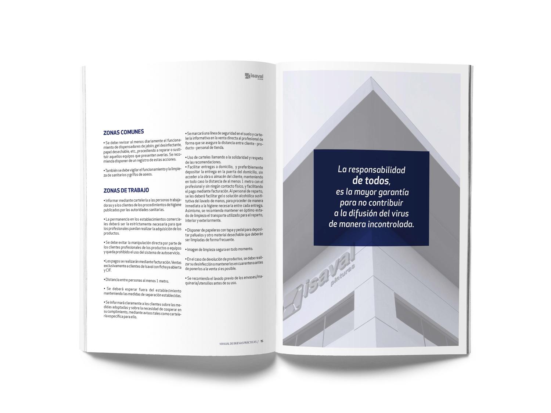 manual buenas practicas entorno comerical covid19
