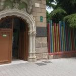 metalizado museo cuchilleria (9)