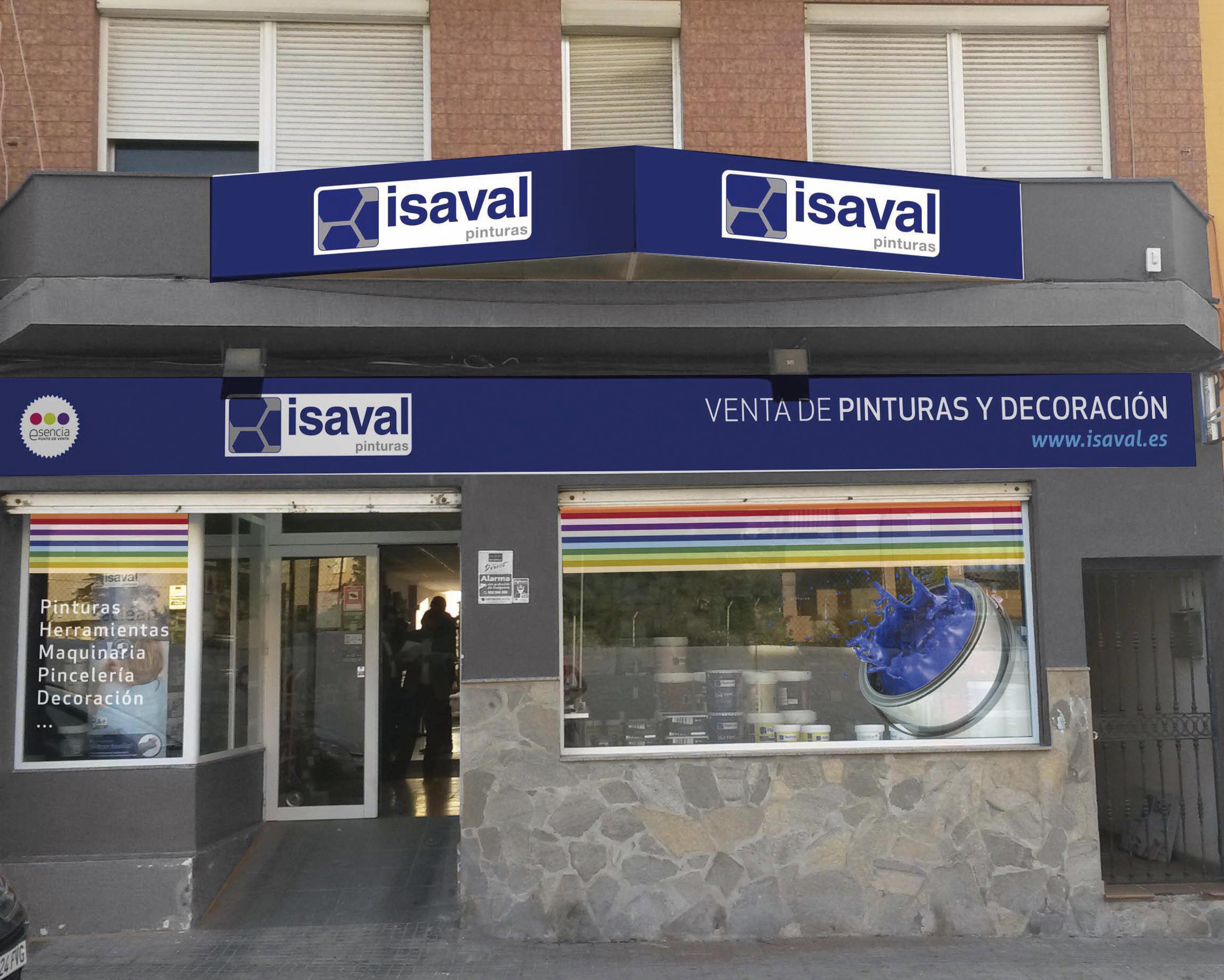 Tienda De Muebles Algeciras : Tienda decoracion algeciras solo otra idea de imagen