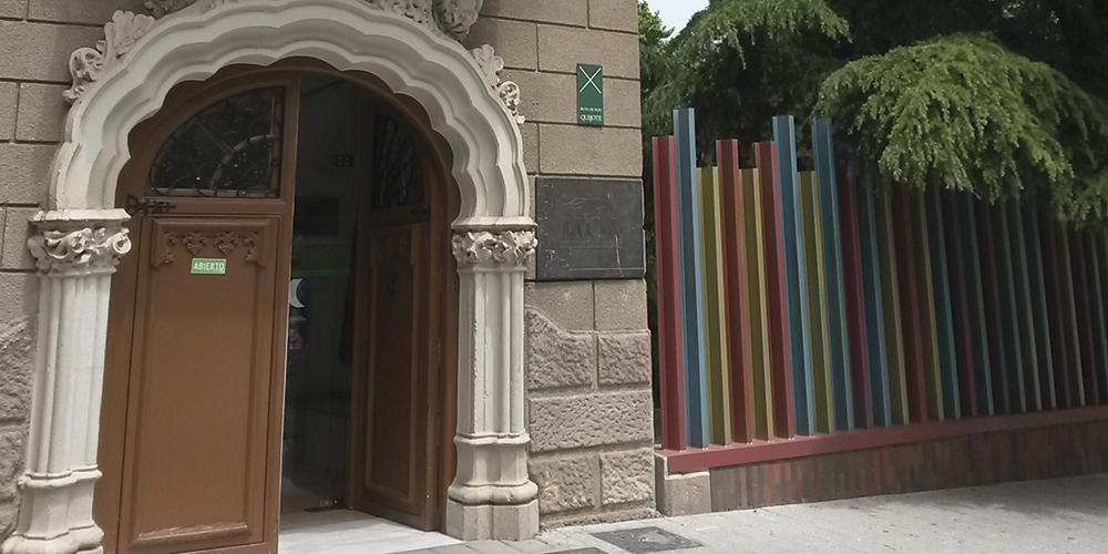 museocuchilleria