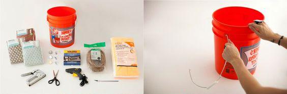 reciclar_cubo_pinturas_isaval_paso_0